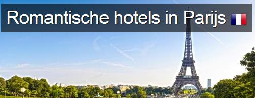 aanbod hotels