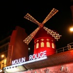moulin-rouge-parijs