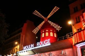 moulin-rouge-parijs